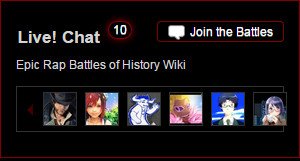 File:Live chat is fucked.png