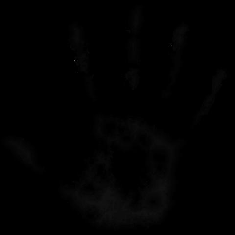 File:TES DB symbol.png