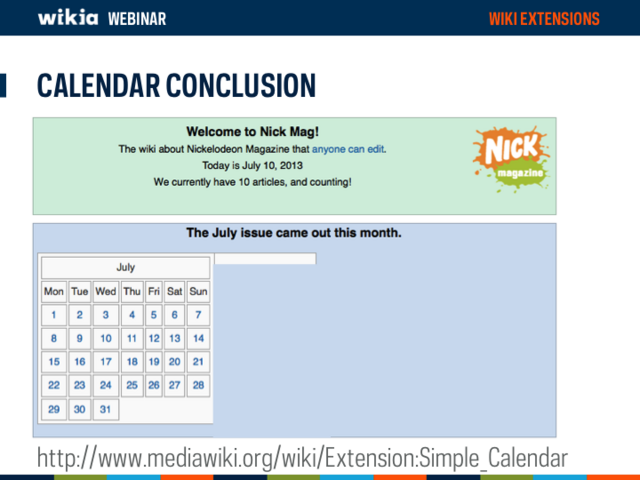 File:Extensions Webinar Slide24.png