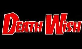 File:Franchise-Death-Wish.jpg
