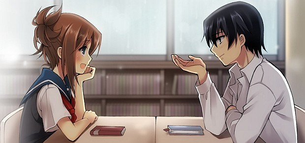File:Talking anime people.jpg