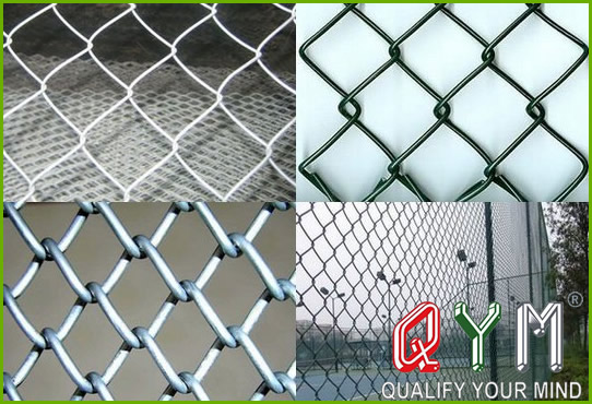 File:What Chain link fence used to do.jpg