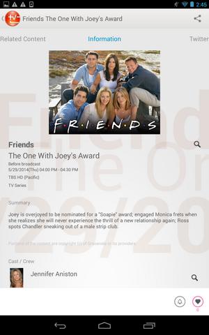 File:FriendsLanding.png