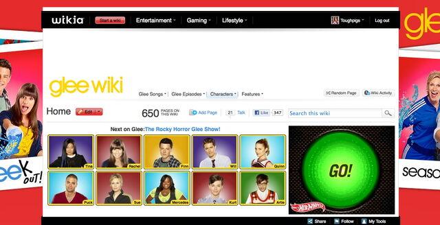 File:Glee theme.jpg