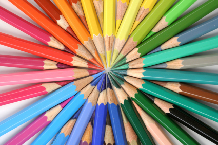 File:Color wheel.jpg