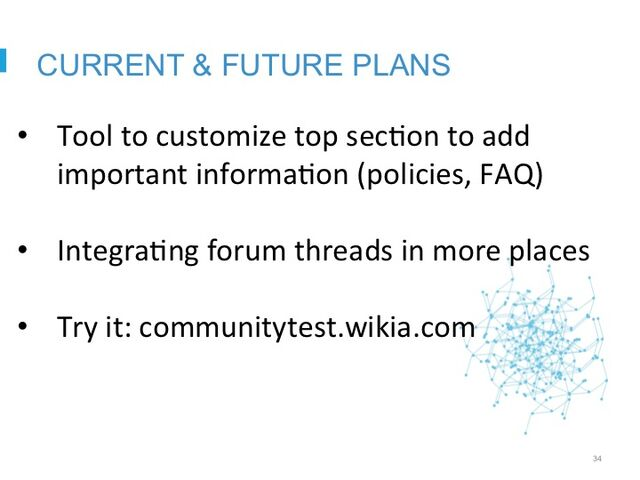 File:Community Discussions Slide34.jpg