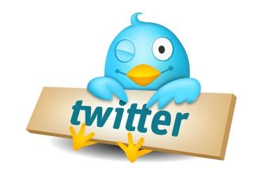 File:Twitterbird.jpg