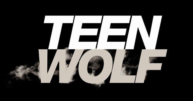 File:Teen-wolf-logo.jpg