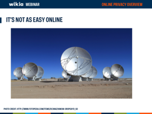Online Privacy Webinar Slide04