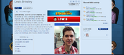 Yogscast Review Page