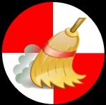 File:CVN logo.png