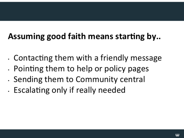 File:Keeping the peace webinar Slide15.png