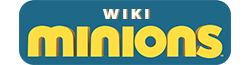 File:Landingpage-Minions-logo.png