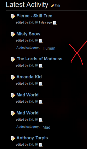 File:Wikia wrong.png