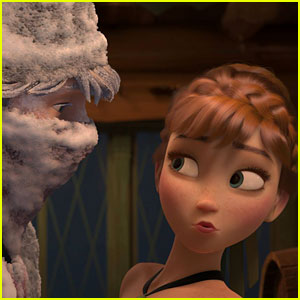 File:Anna-meets-kristoff-in-new-frozen.jpg