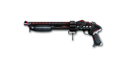 File:CF M37 Stakeout Ares.png
