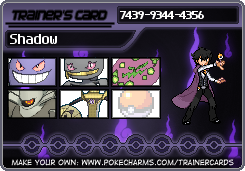 File:Trainercard-Shadow.png