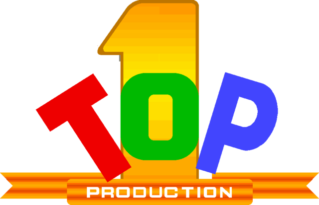 File:TopOne Production closing.png