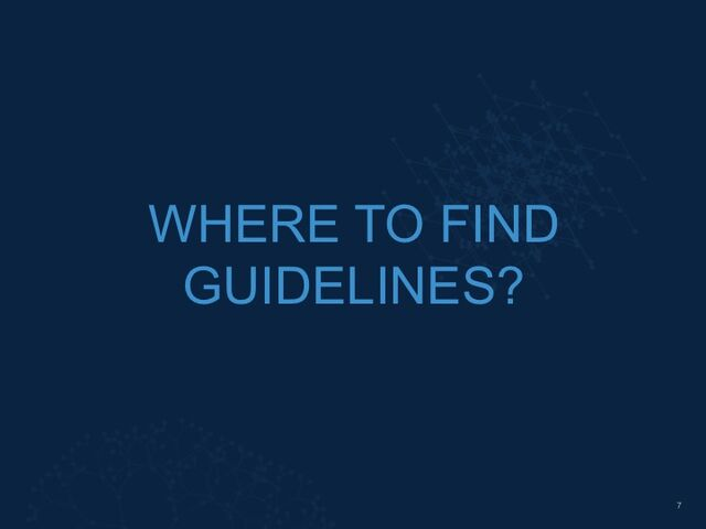 File:Com Guidelines Slide08.jpg