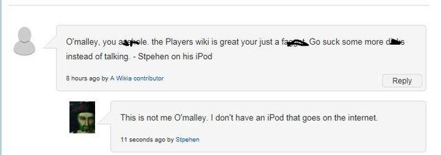 File:Fake post from O'Malleu.jpg