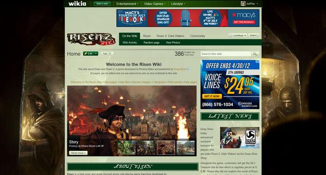 File:RisenWiki-screenshot.jpg