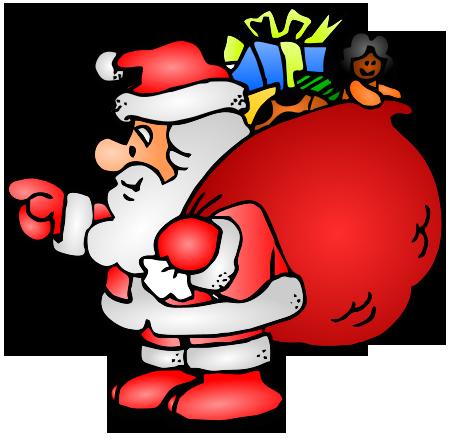 File:Santa-claus.png