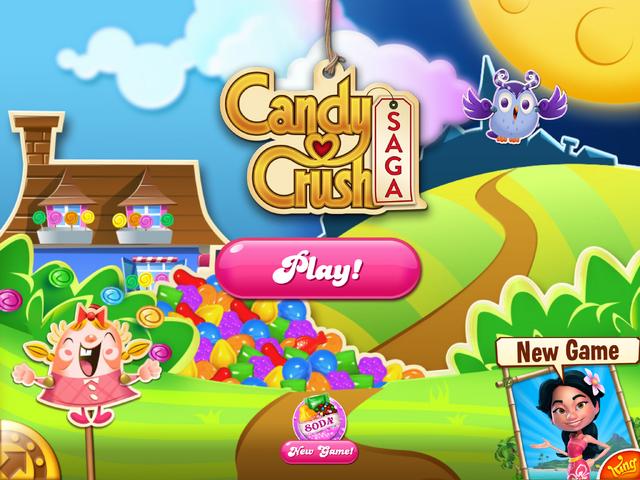 File:Candy Crush Saga.png