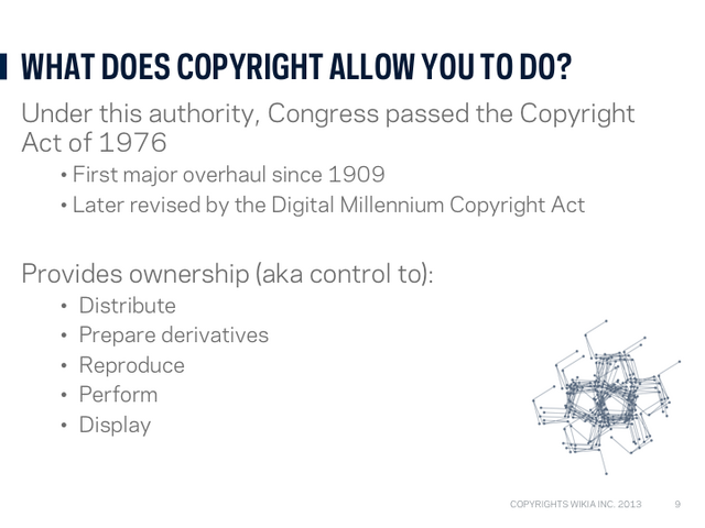 File:Copyright webinar Slide10.png