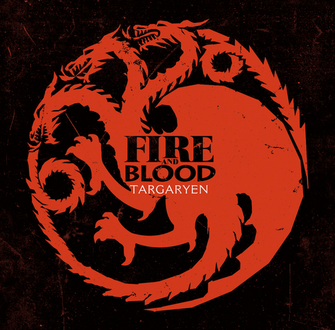 File:Fire and Blood.png