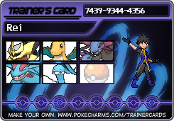 File:Trainercard-Rei.png