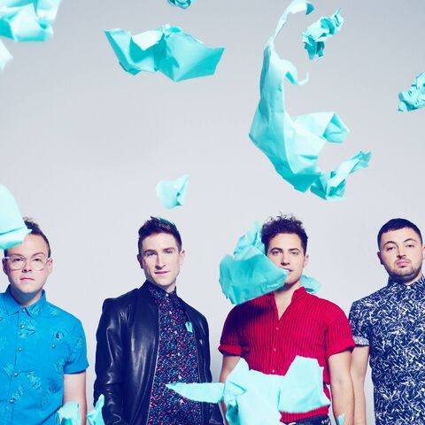 File:WalkTheMoon.jpeg