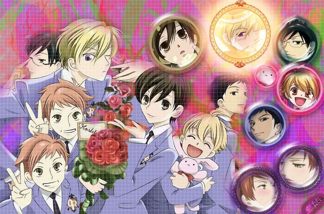 File:Ouran-High-School-Host-Club-star-light-22945001-968-638.jpg