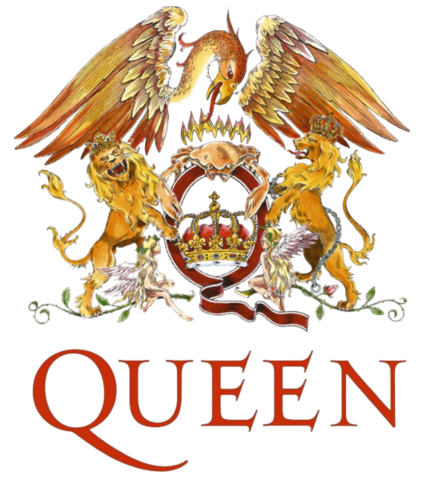 File:Queen.png
