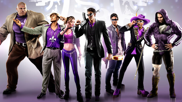 File:Saints Row The Third Gang.jpg