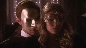 File:Gossip Girl Masquerade Ball.png