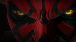 Tcw maul returns dvd trailer xltout