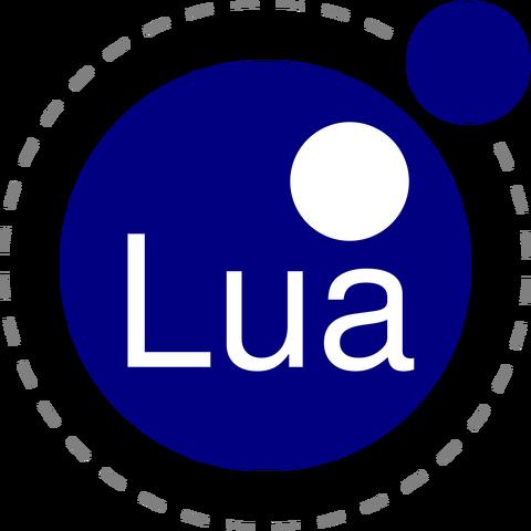 File:Lua-logo-nolabel.png