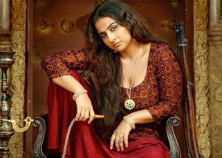 File:Vidya-balans-bold-avatar-in-begum-jaan-will-take-you-back-to-her-the-dirty-picture-days-201703-920267-321x229.jpg