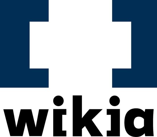 File:CMP Wikia logo brackets.png