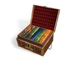 File:Book chest.png