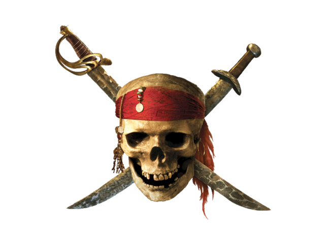 File:Potc skull color.png
