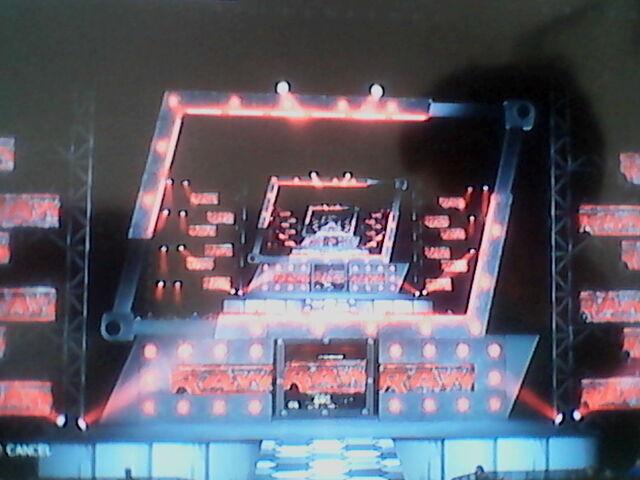 File:Raw 2007 stage.jpg