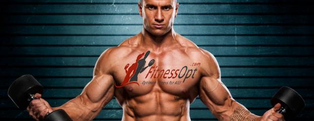 File:Bodybuilding-fitnessopt.png