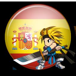 File:BraveFrontierRPG es.png