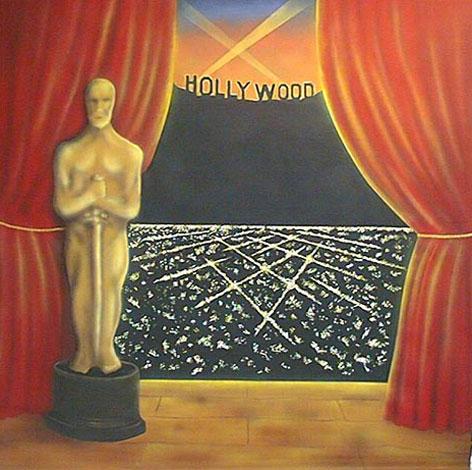 File:New-Hollywood.jpg