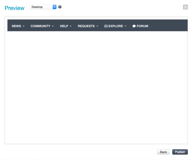 File:Wiki nav menu levels.png