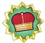 File:Badge (L).jpg