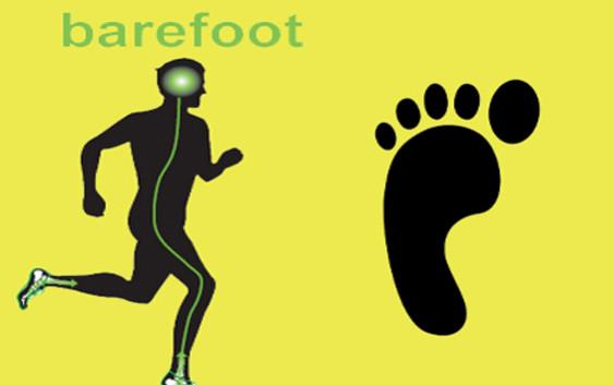 File:Barefoot-Running-563x353.jpg