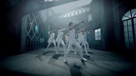 File:빅스(VIXX) - hyde Official Music Video