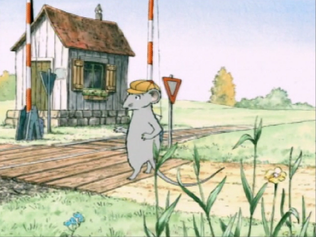 File:Railroad Crossing on Angelina Ballerina01.png